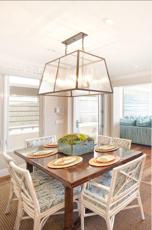 25+ best ideas about Casual Dining Rooms on Pinterest | Long ...