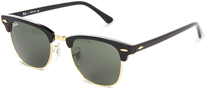 276460eae88f6 ... netherlands ray ban clubmaster sunglasses ebony arista g 15 xlt review  dbe79 9538d