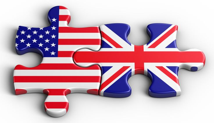 The UK and US have a lot of similarities, including similar problems with their tax laws.