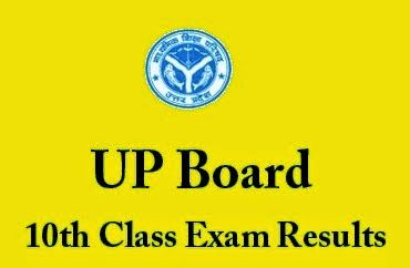 1000 ideas about 10th exam result on pinterest exam