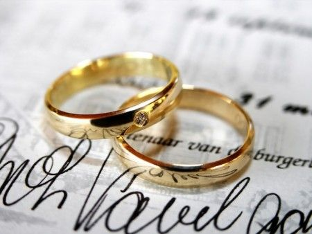 there are many ring engraving ideas you can chose from - Wedding Ring Engraving Ideas