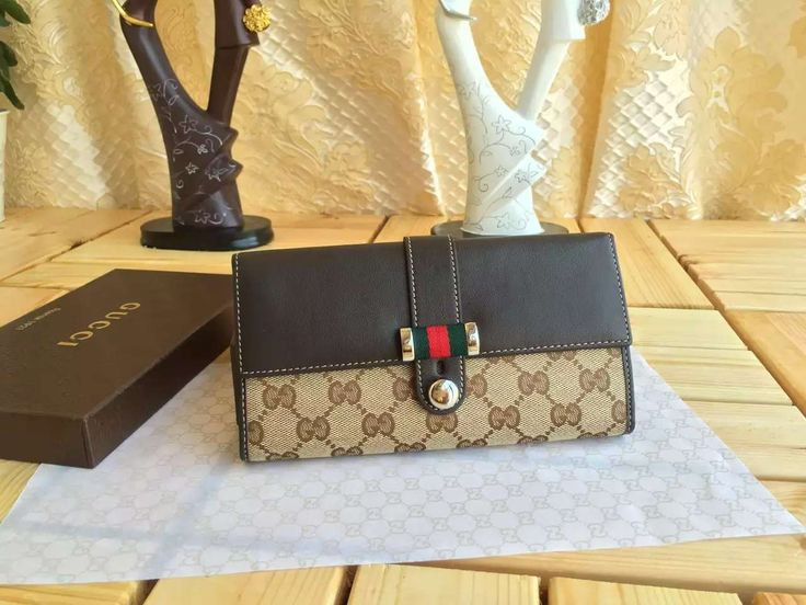 gucci Wallet, ID : 25365(FORSALE:a@yybags.com), gucci stor, gucci backpacks for girls, gucci clear backpack, gucci cheap online, gucci spring sale, gucci wallet online, guggi clothes, gucci symbol, gucci fashion bags, gucci discount shoes, gucci bags official website, gucci los angeles, the gucci store, gucci handbags online sale #gucciWallet #gucci #gucci #two