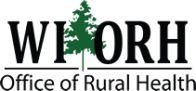 wisconsin office of rural health