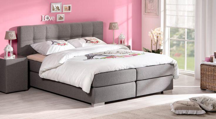 1000+ images about Een romantische slaapkamer - Inrichting, ideeën ...