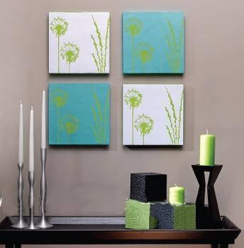 Best 25 Lime Green Bathrooms Ideas On Pinterest Green
