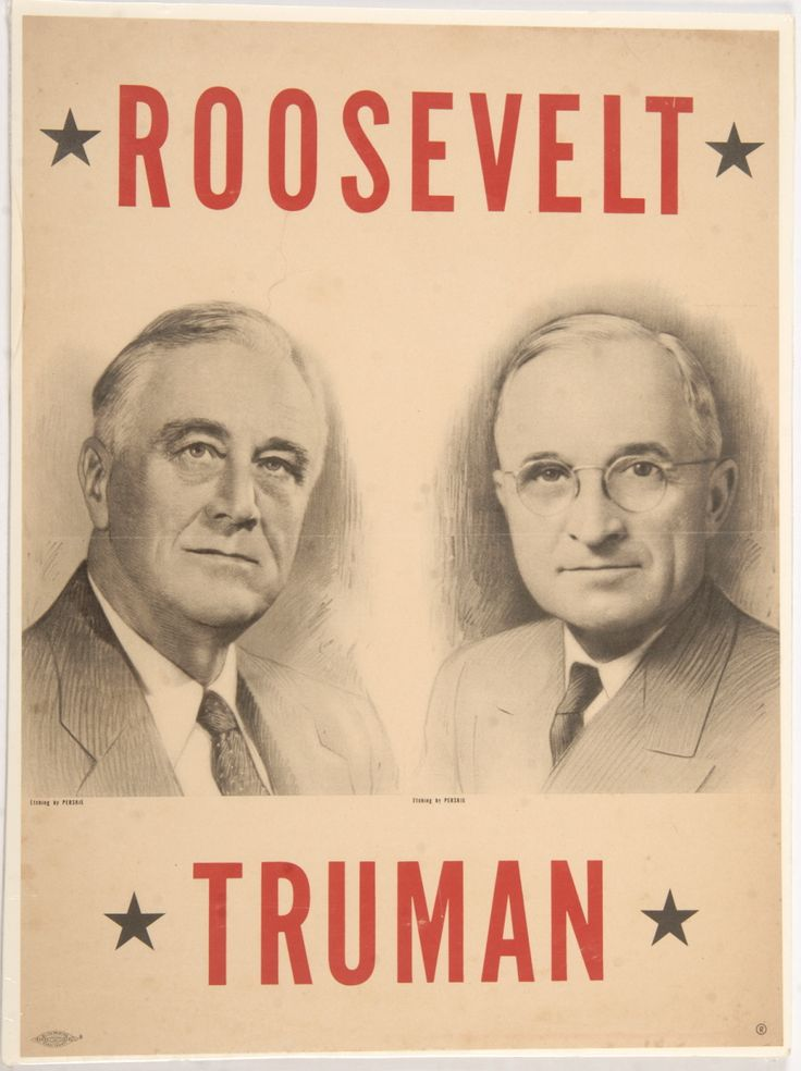 franklin roosevelt policy of isolationism On this day in 1941, president franklin d roosevelt addresses congress in an effort to move the nation away from a foreign policy of neutrality the president had watched with increasing anxiety .