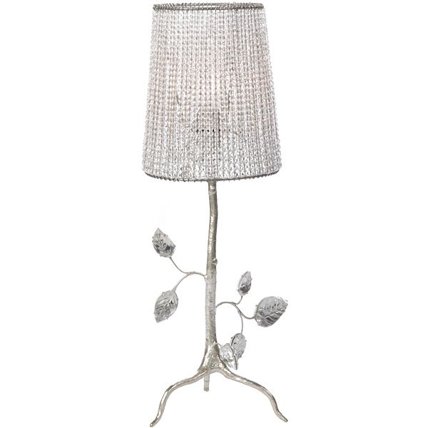 Creations: 18115, Bagues-Paris.com Iron and Crystal Beaded Lamp #baguesfrance #bagues #bagueslighting #lighting #artlighting #lightfixture #art #crystallighting #french #frenchlighting #imported #luxurious #luxury #luxe #elegant #interiordesign #furniture #inspiration #camiweinstein #camidesigns #ironlamp #crystallamp #lamp #crystalbeads