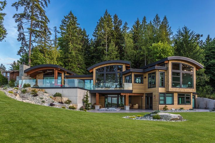 Cadence-Residence-by-Keith-Baker-Design