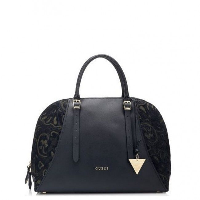 Borsa Guess bugatti Lady Luxe CLACL5438 -  #guess #handbags #style #accessories