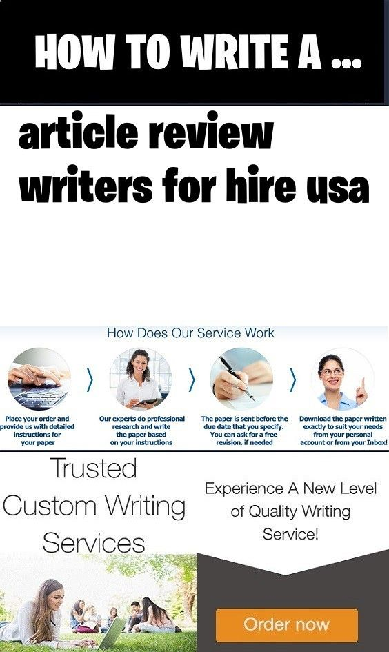Good Proposal Essay Topics Article Review Writers For Hire Usa Professional Dissertation Methodology  Writer Websites Au Harvard Referenci  Professional Essay Writers Website   Business Etiquette Essay also Essay On Importance Of English Language Article Review Writers For Hire Usa Professional Dissertation  Argument Essay Thesis