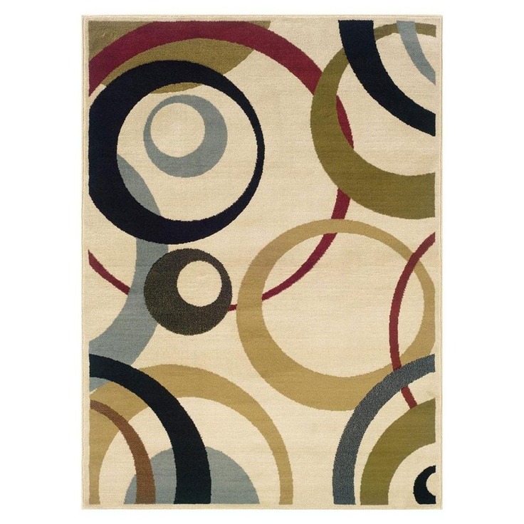 1000 Images About Living Room Rugs On Pinterest Orange Rugs Geometric Des