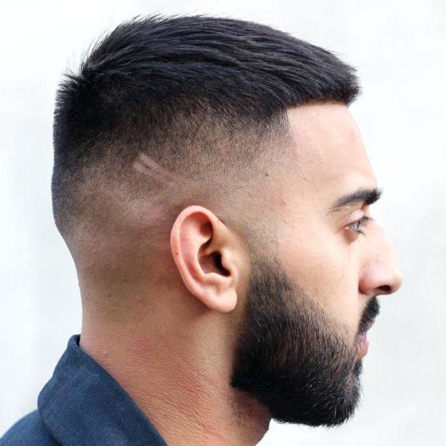Seorang Kapiten On Twitter Round Face Haircuts Hairstyles For Round Faces Mens Haircuts Short