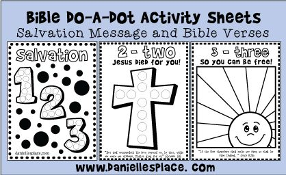 net Bible Study