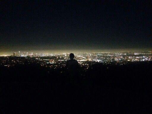 Ashton took this photo of Luke awww ❤