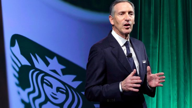 Starbucks CEO's powerful open letter on Trump's 'Muslim ban' By Gianluca Mezzofiore2017-01-30 10:51:06 UTC  Starbucks CEO Howard Schultz has sent an open letter to staff pledging to hire 10000 refugees over the next five years in response to Donald Trumps immigration ban.  Schultz condemned the presidents order saying it caused confusion surprise and opposition. He said recruitment will start in the United States and focus on immigrants who have served with US troops as interpreters and…