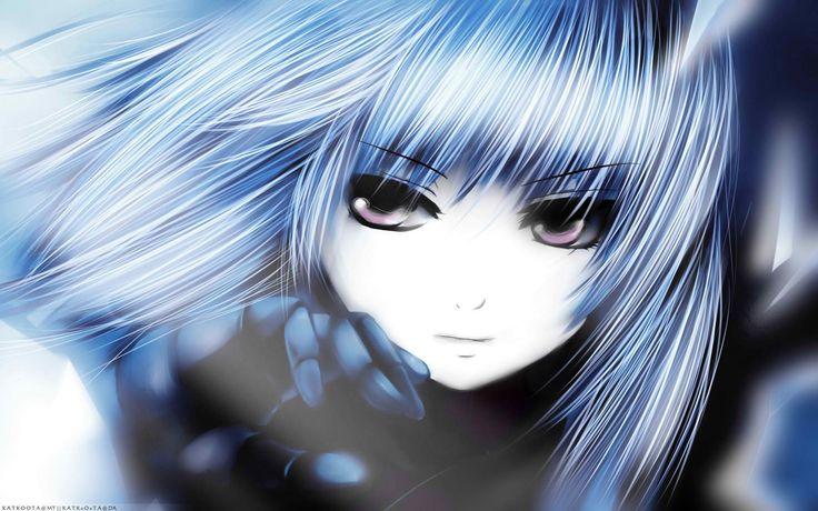 Anime Wallpaper Hd Wallpaper » WallDevil - Best free HD desktop ...
