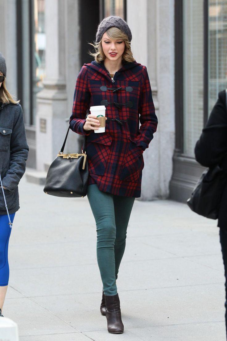 Best 25 Taylor Swift Casual Ideas On Pinterest Taylor Swift Style Taylor Swift Fashion And