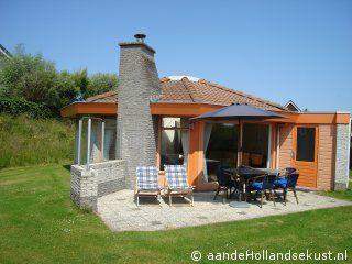 Vakantiehuis Zeester 343 aan de Noord Hollandse kust www.Zeester.343.aandeNoordHollandsekust.nl