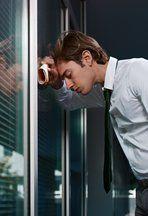Chorobliwa zazdrość. Jak sobie radzić, gdy partner jest zazdrosny? http://bezfartuszka.pl/chorobliwa-zazdrosc-jak-sobie-radzic-gdy-partner-jest-zazdrosny/