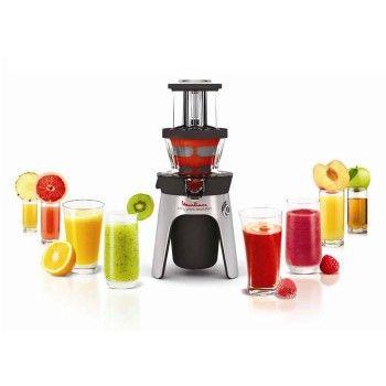 best 25+ centrifugeuse moulinex ideas on pinterest | jus de fruit