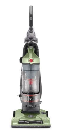 How do you find out which lightweight vacuum has the best reviews?