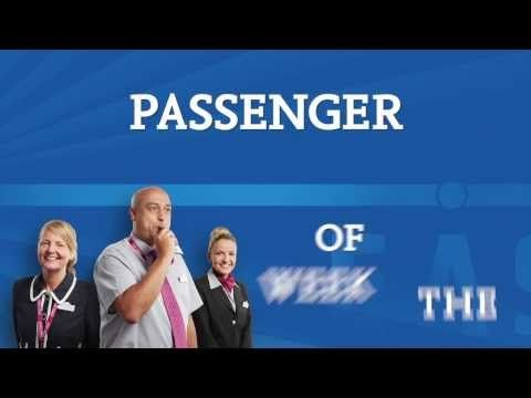All Aboard: Favourite Passenger © British Sky Broadcasting Limited 2013