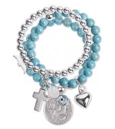 Pure love bracelet $175
