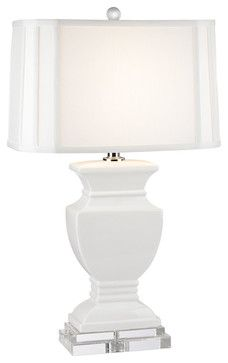 64 best images about Bedroom Lamp on Pinterest | Vienna, Columns ...