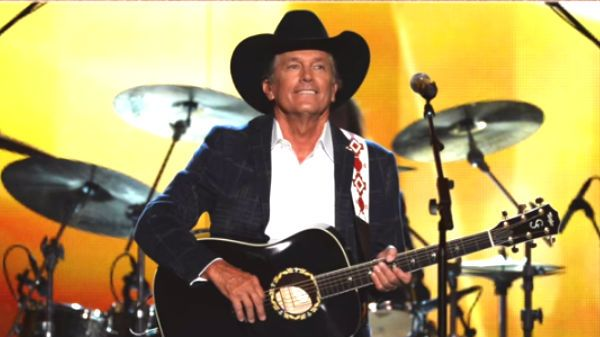 George strait Songs - George Strait - You Think You Know Country? (VIDEO) | Country Music Videos and Lyrics by Country Rebel http://countryrebel.com/blogs/videos/18249415-george-strait-you-think-you-know-country-video