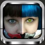 Best change hair color apps for ios (Top 100) – AppCrawlr