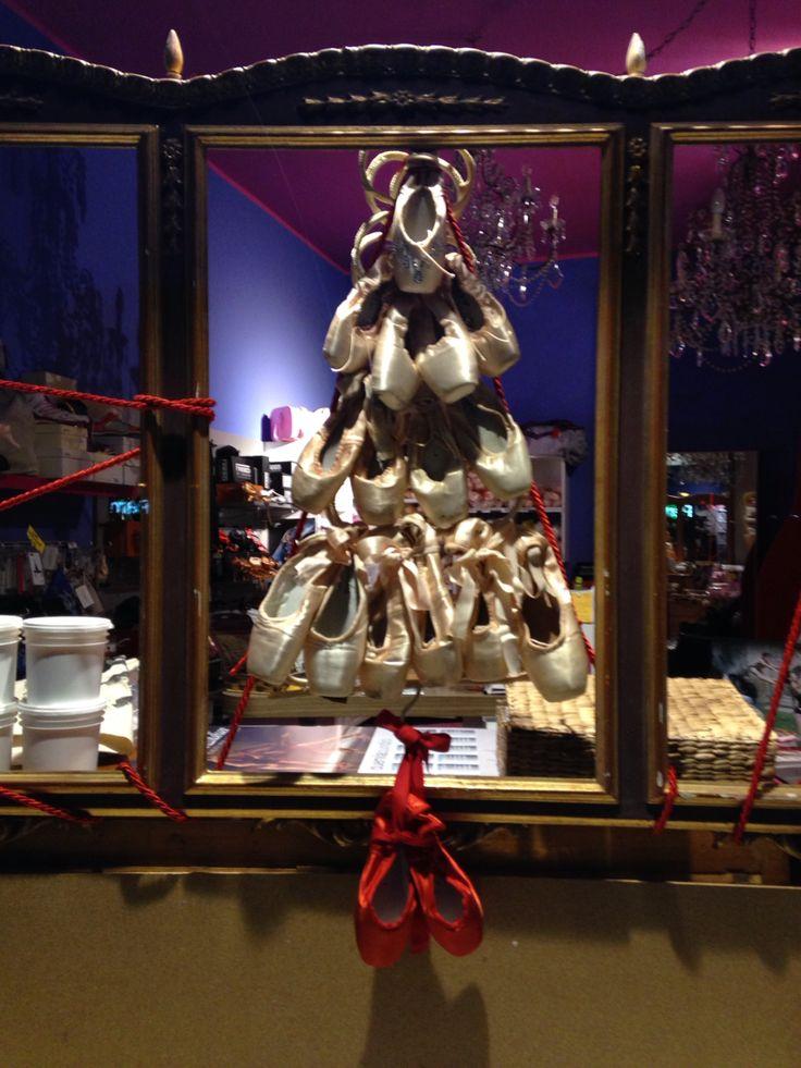 Il nostro albero di Natale!