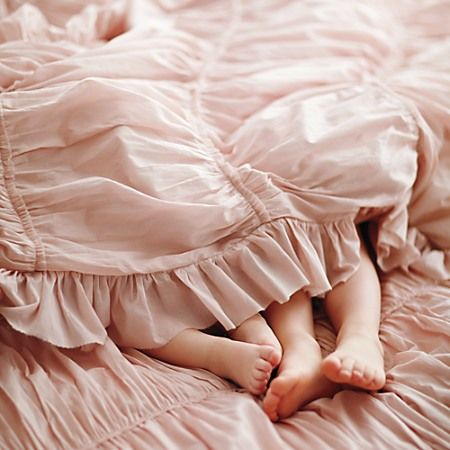 17 best Girls bedding images on Pinterest | For the home ...