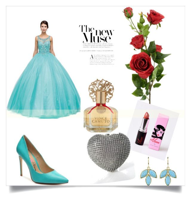My Style by dragut-dora-silvana on Polyvore