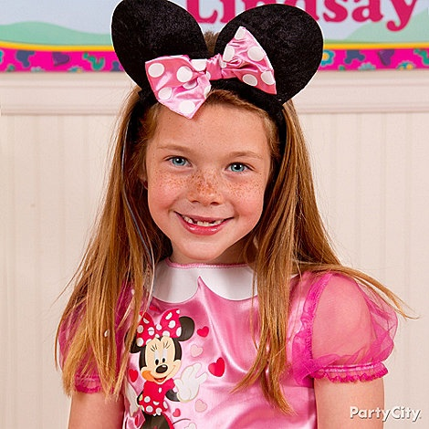 69 Best Mickey Amp Minnie Mouse Party Ideas Images On