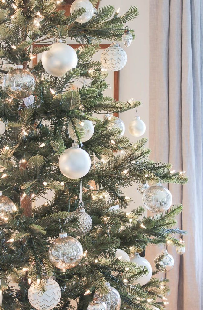 1966 Best Rooms For Rent Blog Exclusive My Home Images In 2019 Rooms For Rent Decor Home Mercury Glass Christmas Tree Glass Christmas Tree Christmas Tree
