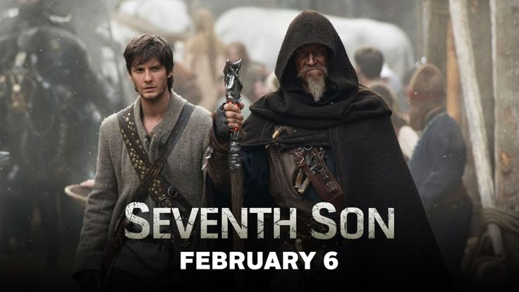 Superbowl 2015 Trailer von Seventh Son, Fast and Furious 7, Minions, Jurassic World, Tomorrowland, SpongeBob: Sponge Out Of Water, Kingsman: The Secret Service und Ted 2 - http://www.dravenstales.ch/superbowl-2015-trailer/