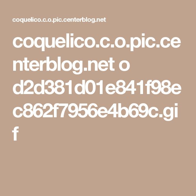 coquelico.c.o.pic.centerblog.net o d2d381d01e841f98ec862f7956e4b69c.gif