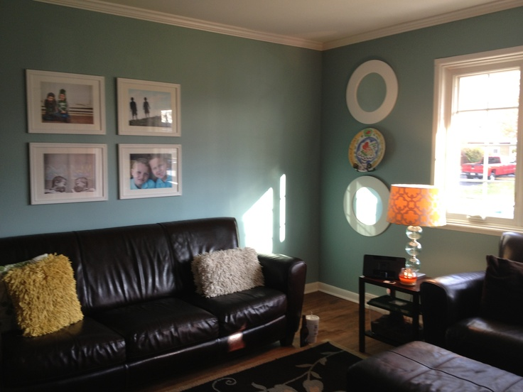Bedroom Color Ideas Lowes