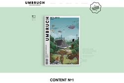 http://www.umbruch-magazin.at/