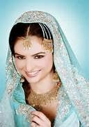 Indian Bridal Trousseau Couture by Soma Sengupta Lawyer