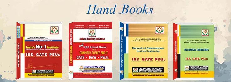 Looking to buy best GATE exam books, visit EA Publications. Engineers Academy Publications provides best online books in India for GATE, IES, ESE, SSC-Jen, BSNL-TTA, BSNL-JTO and BSNL-JTO LICE. For More Info: http://www.eapublications.org/blog/how-to-select-online-study-material-for-gate-2017-question-bank-solved-papers-books/