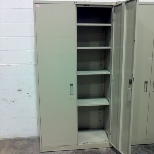 Used Storage Cabinet - 9 Best Used Cabinets Images On Pinterest