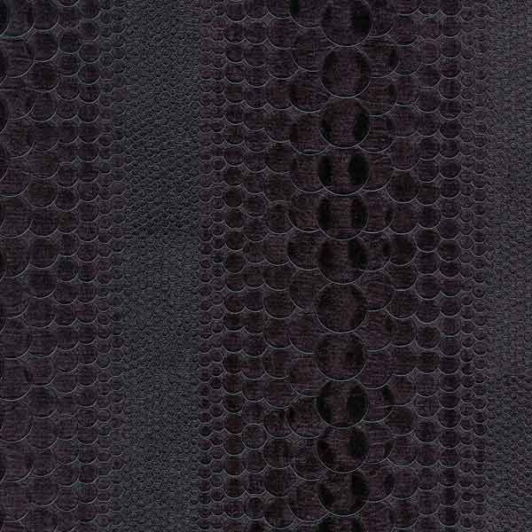 GAL-5169-L | Blacks | Levey Wallcovering and Interior Finishes: click to enlarge