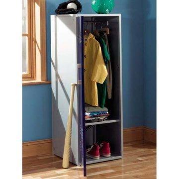 Creative dresser alternative. 17 best ideas about Dresser Alternative on Pinterest   Curtain