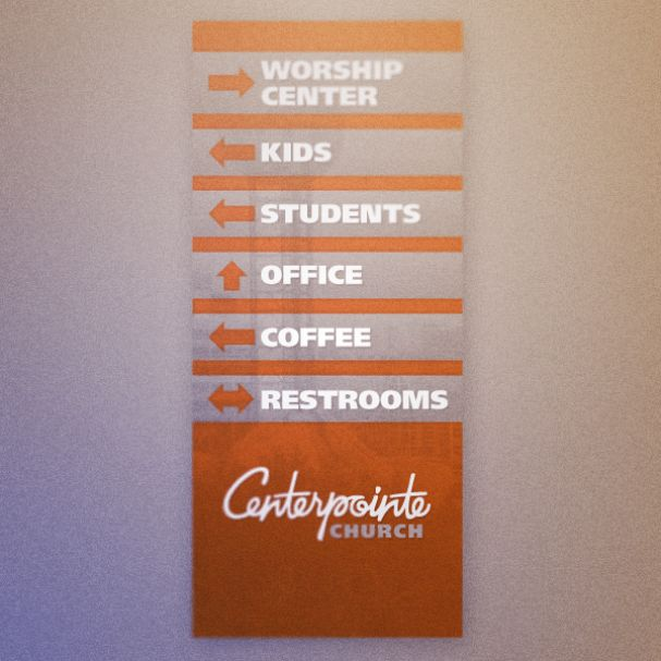 25 Best Ideas About Church Design On Pinterest Youth Room Church Church Foyer And Church Stage