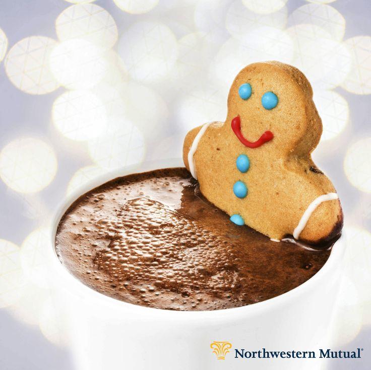 Sweet treats: gingerbread man or sugar cookie?  #thisorthat