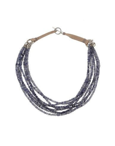 Necklace - Brunello Cucinelli