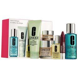 Bridesmaid skin care box