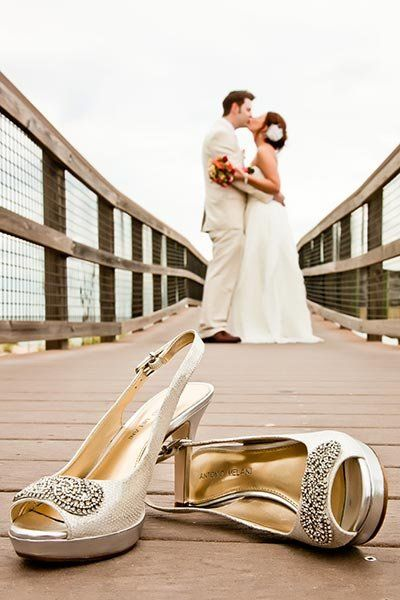 26010b047 75 Wedding Shoes You'll Want to Wear Again | Wedding shoes | Wedding,  Wedding photography, Wedding groom