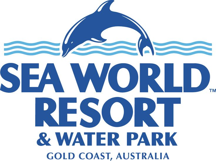 Sea World Resort - Gold Coast, QLD
